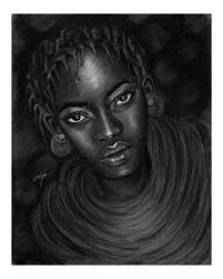queen-africa