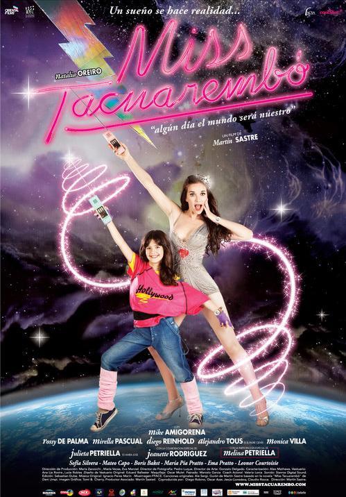miss tacuarembo 2