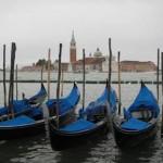 venice-gondolas-italy