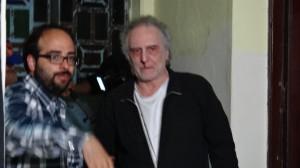 actor-ROBERTO-JONES-directed-CARLOS-MORELLI-URUGUAY