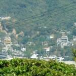 acapulco green