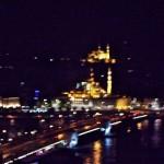 Istanbul nite01