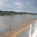PANAMA CANAL02