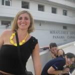 PANAMA CANAL05