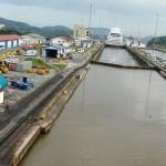 PANAMA CANAL11