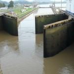PANAMA CANAL13