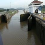 PANAMA CANAL14