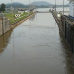 PANAMA CANAL15