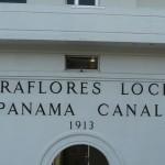 PANAMA CANAL18
