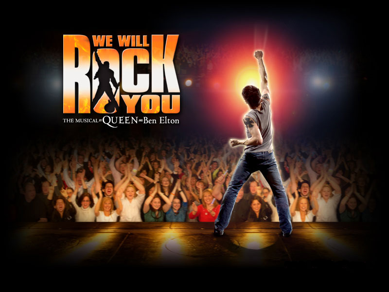 will-will-rock-you
