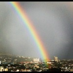 Hawaii-best-rainbow