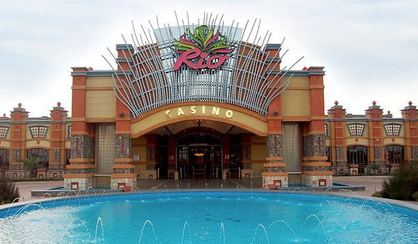 Tusk-Rio-Casino-Resort-Klerksdorp-South-Africa