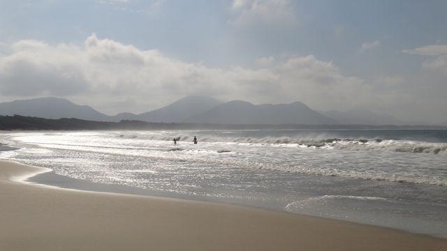 Praia05