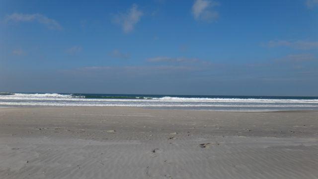 Praia09