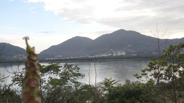 Praia18
