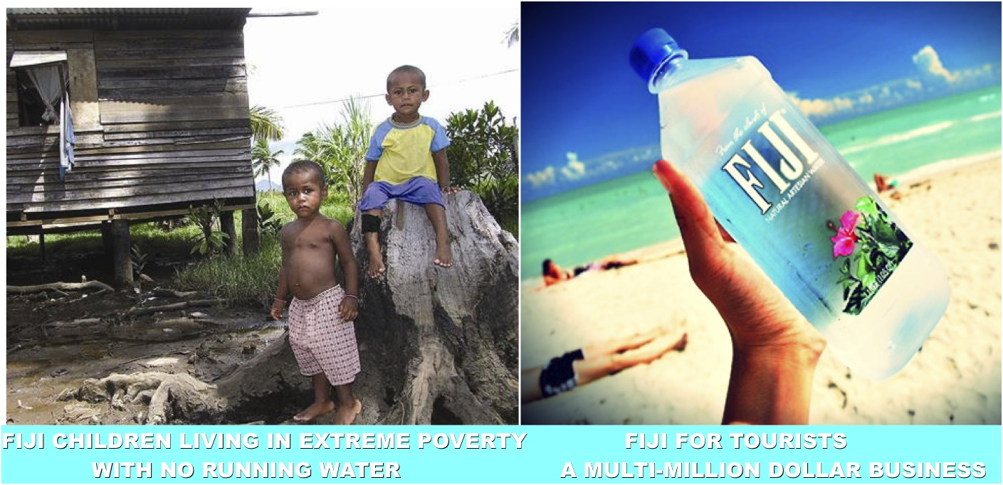 fiji-blood-water-exposed-poverty-fiji water