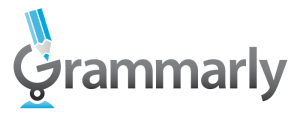 grammarly-logo-big