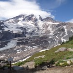 mount-rainier-top-glacier