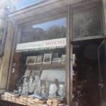 Zurich-Altstadt-bookstore