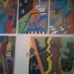 casapueblo-arte-paez vilaro-cuadro