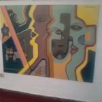 casapueblo-arte-peaz-vilaro-cuadro