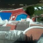 casapueblo-piscina-hotel-punta-del-este