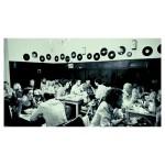 tropic-thunder-montevideo-restaurant