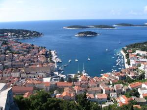 Hvar-Croatia-panorama