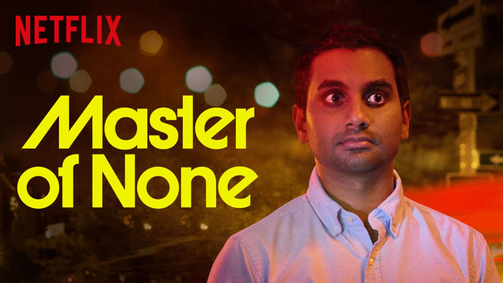 Master-of-None-Netflix