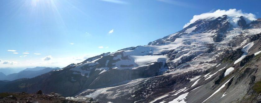 mountain - 1