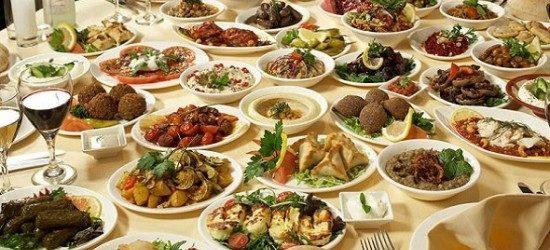 Armenian-Food-e1470125135951