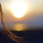 blog sunset - 1