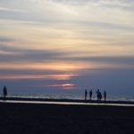 sunset beach st catherines ontario