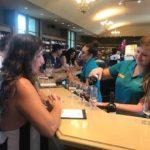 Peller estate wine Niagara