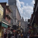 NEW ORLEANS - 10