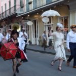 NEW ORLEANS - 11