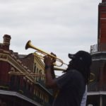 NEW ORLEANS - 29