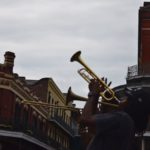 NEW ORLEANS - 30