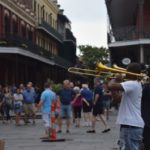 NEW ORLEANS - 32