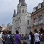 NEW ORLEANS - 33
