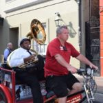 NEW ORLEANS - 5